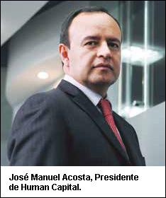 jose_manuel_acosta