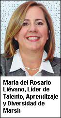 maria_delrosario_lievano