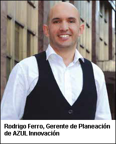 rodrigo_ferro