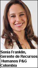 sonia_franklin