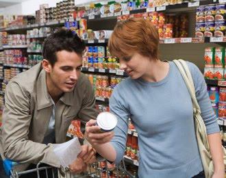 La estrategia de 9 multinacionales para educar al for Oficina del consumidor errenteria