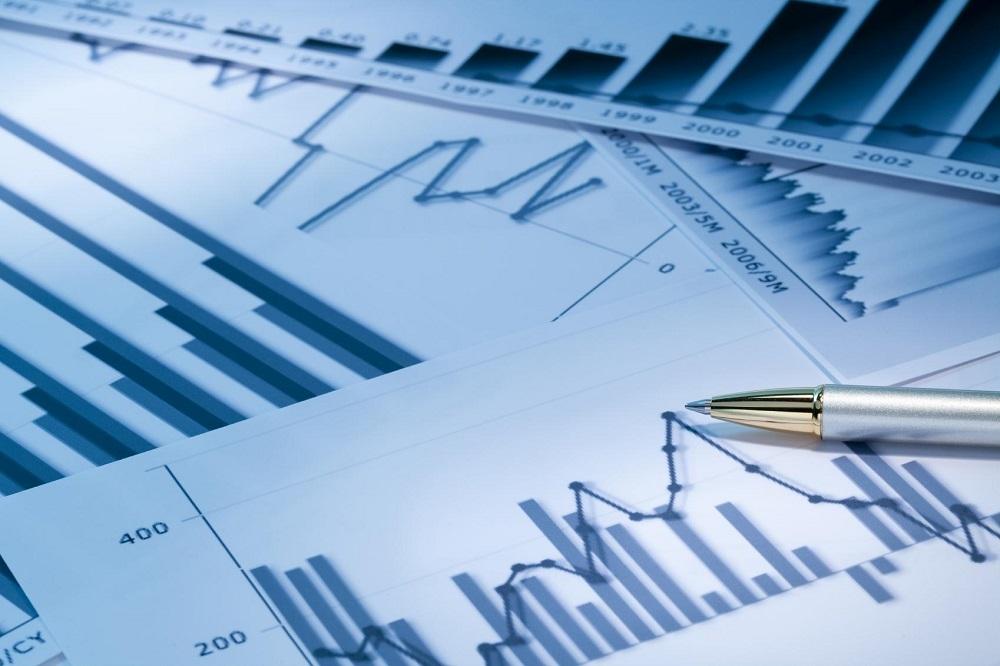 BanRep, ahora más preocupado por  el crecimiento que por la inflación