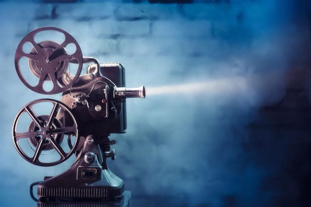 A propósito de los Óscar, así consumen cine los colombianos