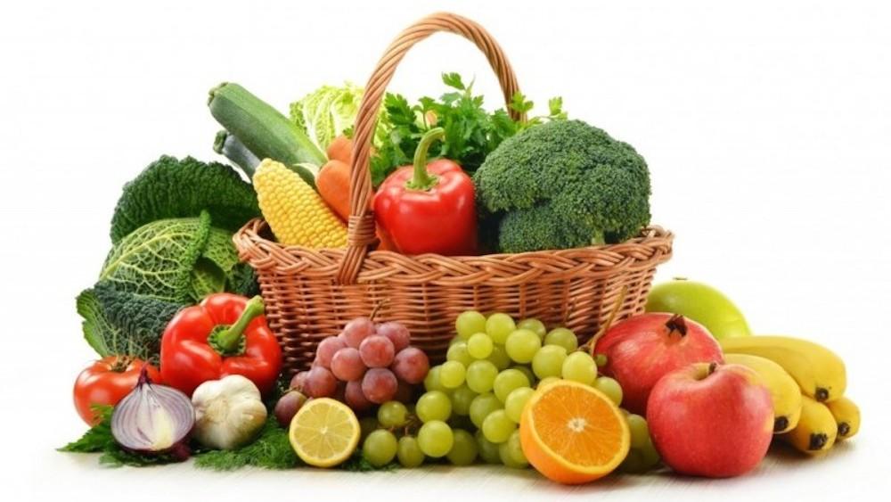 Pulpa de fruta colombiana representará al país en Sudáfrica