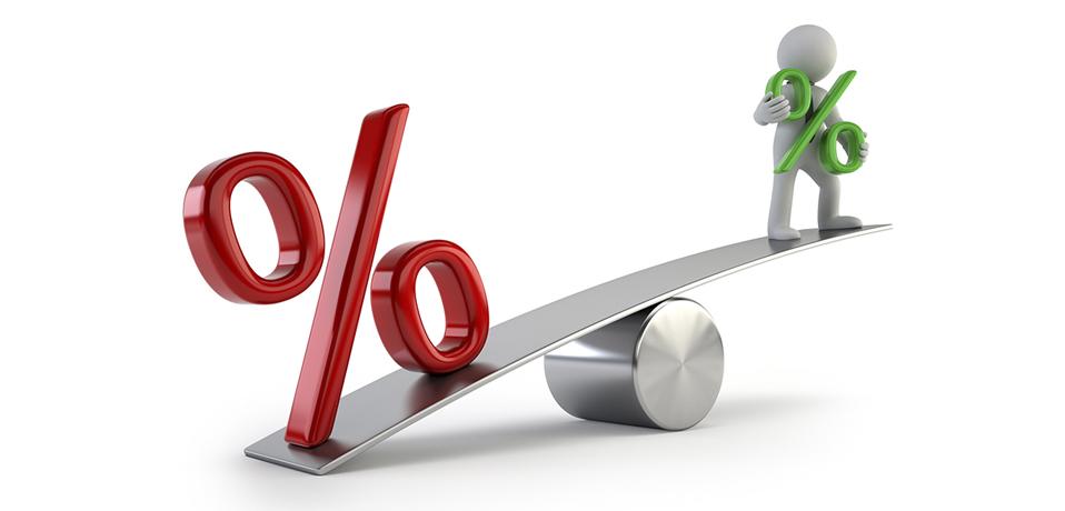 Analistas financieros esperan que tasas de interès no se cambien
