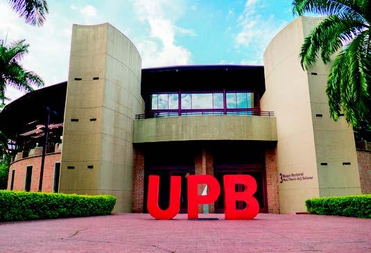 universidad upb 2