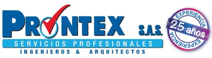PRONTEX