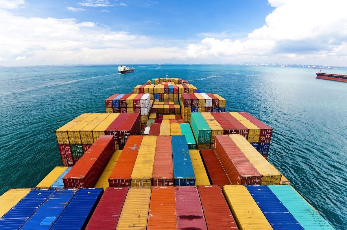 Productos agrícolas y agroindustriales sacan la cara por las exportaciones