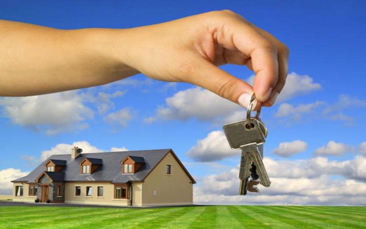 Polémica por posible eliminación de pólizas y fianzas de arrendamiento