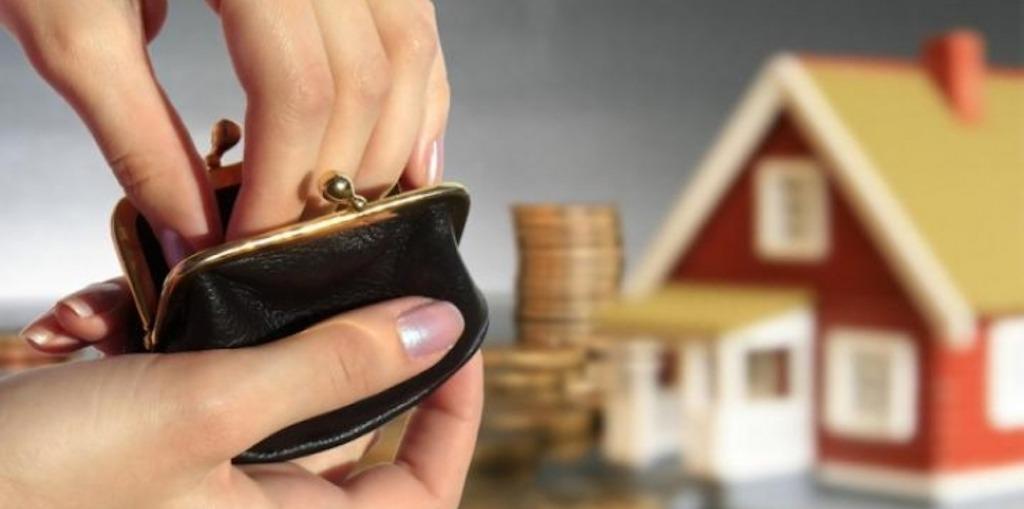 Colombianos gastan la mitad de sus cesantías para comprar o remodelar su vivienda
