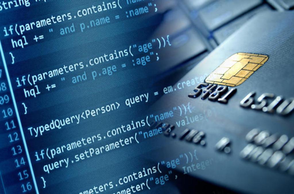En Latinoamérica se identificaron 703 emprendimientos de Fintech