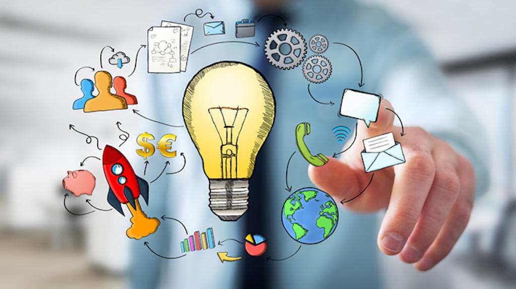 Carvajal renueva su política de innovación para apoyar el emprendimiento
