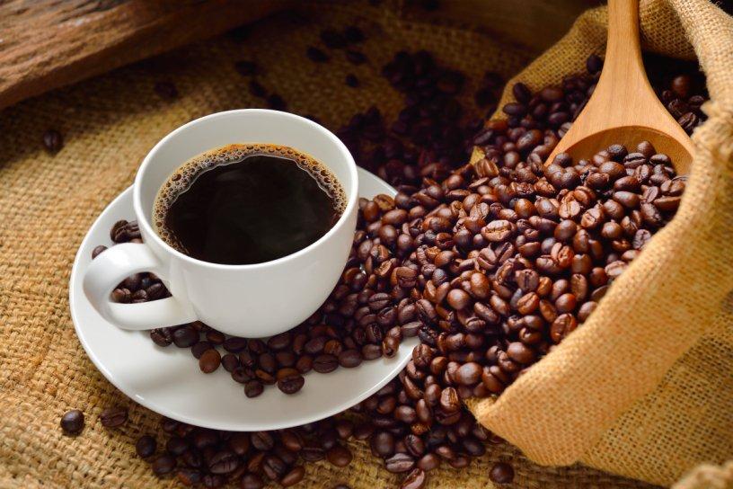 Producción de café colombiano aumentó 3,6% en junio