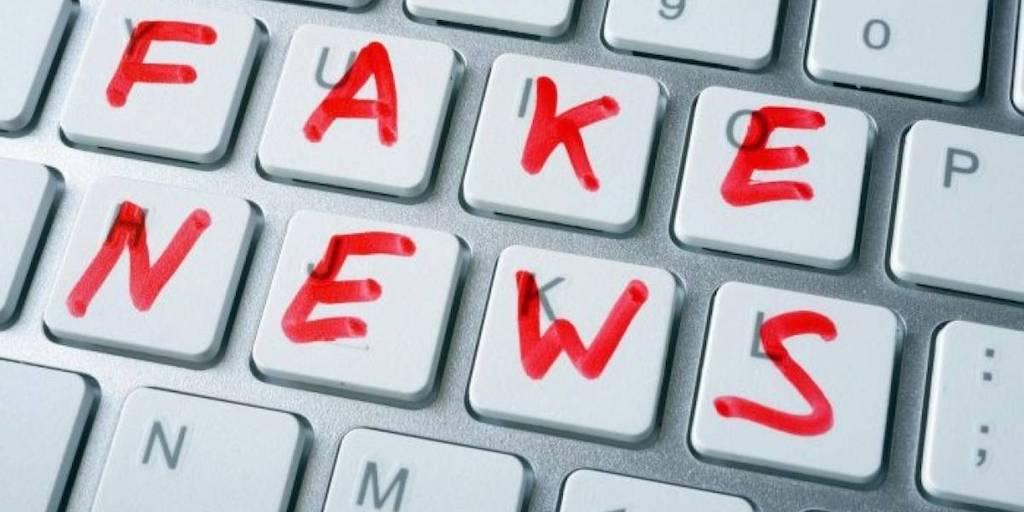 78% de los bogotanos ha leído una noticia falsa en internet