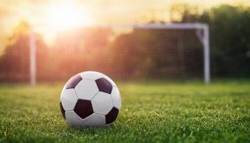 Tensión por posible paro de futbolistas