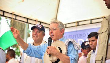 Paro en Colombia: Iván Duque, un presidente en la encrucijada