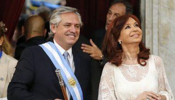 Asume Alberto Fernández en Argentina: los 5 desafíos económicos que enfrentará el nuevo presidente