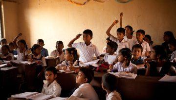Pruebas PISA: qué países tienen la mejor educación del mundo (y qué lugar ocupa América Latina en la clasificación)