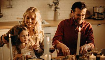 La forma de consumo ha cambiado con los nuevos modelos de hogares