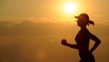Si planea bajar de peso este mes, tenga en cuenta estas recomendaciones