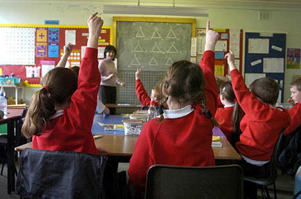 A partir del primero de agosto colegios y universidades volverían a las aulas presenciales