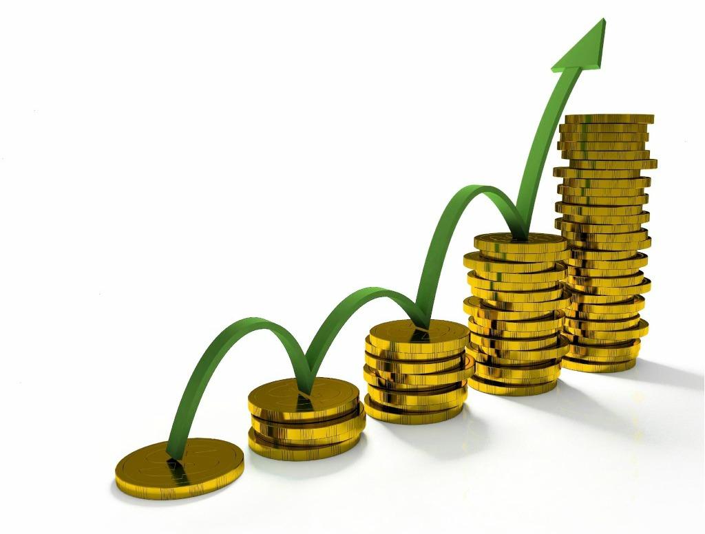 ¿En momentos de crisis estatal, política y financiera, en dónde puedo invertir mejor mi dinero?