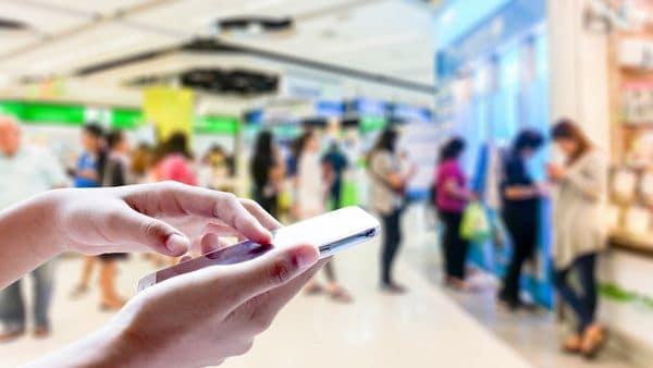 Secretaría de movilidad denuncia venta de permisos falsos para circular