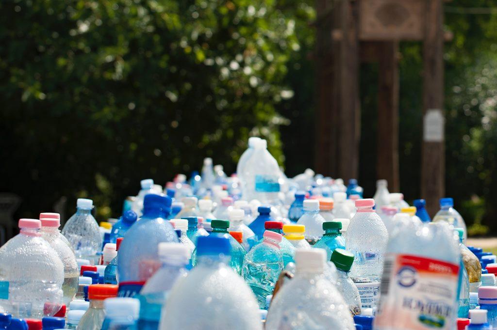 Operador de residuos de Doña Juana advierte que los residuos están afectando a vecinos del sector