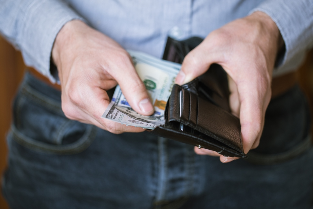 Microcréditos: La mejor solución para salir de apuros en Navidad