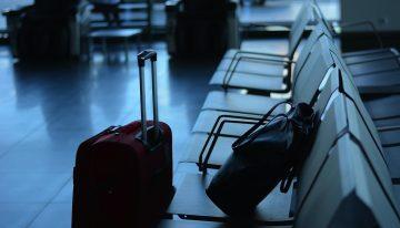Más de 2.000 colombianos piden ayuda para regresar al país
