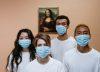 Opinión: Preparación ante crisis del coronavirus y post-coronavirus