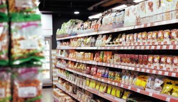 Marcas colombianas siguen siendo las preferidas por los consumidores