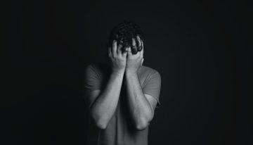 Tips para cuidar su salud mental durante el aislamiento