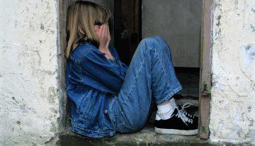 Consejos para la salud mental de los niños y adolescentes durante la cuarentena