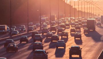 Aunque se vendieron 8.933 carros en mayo, el comercio cayó casi un 60%