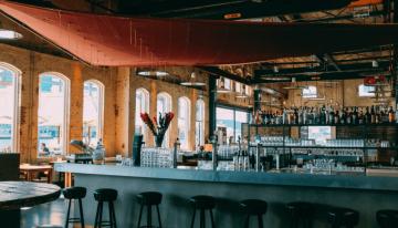 11 mil negocios de vida nocturna –entre bares y discotecas-, agonizan