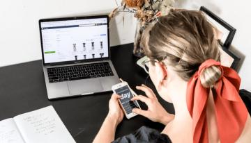 ¿Cómo hacer e-commerce sin morir en el intento?