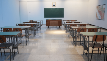 ¿Tiene hijos en colegio privado? La 'alternancia' se aplicará a partir del primero de agosto