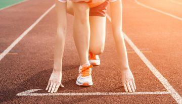 Nuevas directrices para deportistas de alto rendimiento