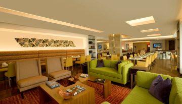 Sello de garantía y ferias virtuales, los hoteleros se preparan para la reapertura