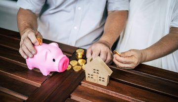 Fondos privados proponen que aportes a pensiones se repongan en plazo de 12 a 18 meses