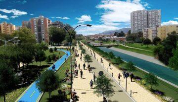 Valorización también se podrá pagar a plazos en Bogotá