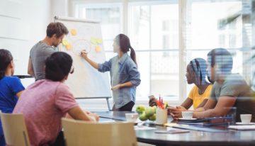 Análisis: Bienvenidos a la nueva forma de hacer estrategia