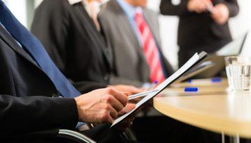 Juntas Directivas: ¿Cuál es su aporte en épocas de crisis?
