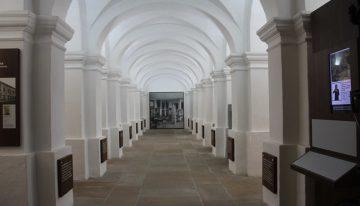¡Prepárate para disfrutar de la cultura! Museo Nacional abre sus puertas