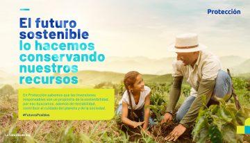 La sostenibilidad post Covid
