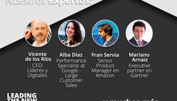 Covisian Academy: Primera escuela de gestión de clientes en Latinoamérica