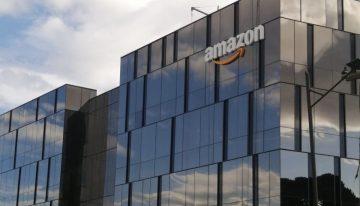 Amazon creará 2.000 nuevos puestos de trabajo en Colombia