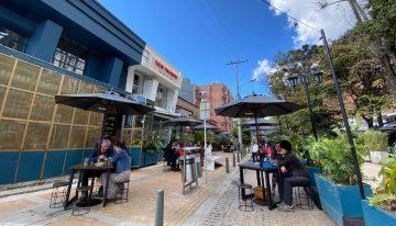 Sector gastronómico en Bogotá ha recuperado más de 110.000 empleos, según el Distrito