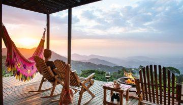 Así se preparan las empresas para la reactivación del turismo internacional